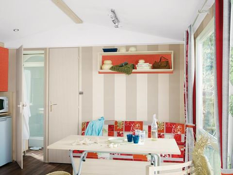 Camping Ludo - Camping Ardeche - Image N°31