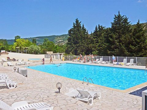 Camping Ludo - Camping Ardeche - Image N°3
