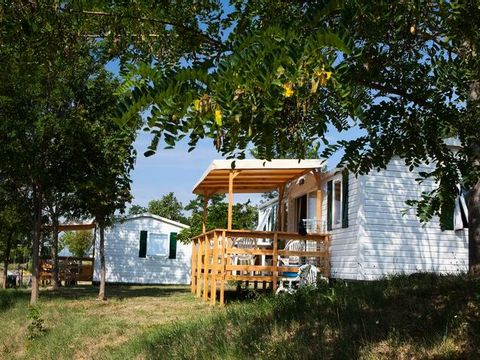 Camping Ludo - Camping Ardeche - Image N°30