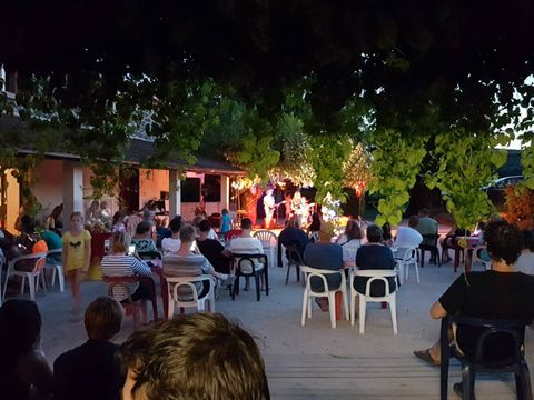 Camping Ludo - Camping Ardeche - Image N°19