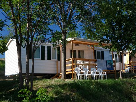 Camping Ludo - Camping Ardeche - Image N°27