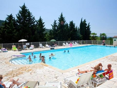 Camping Ludo - Camping Ardeche - Image N°2