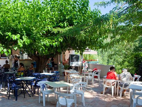 Camping Ludo - Camping Ardeche - Image N°15