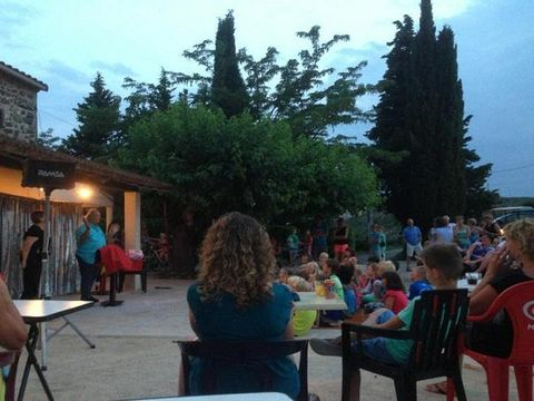 Camping Ludo - Camping Ardeche - Image N°16