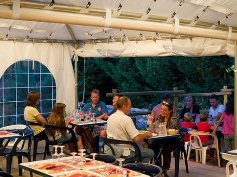 Camping Ludo - Camping Ardeche - Image N°17