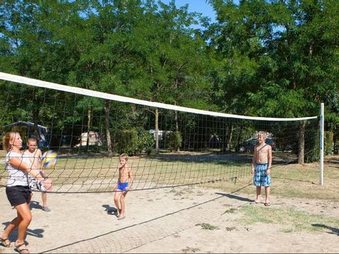 Camping Ludo - Camping Ardeche - Image N°10