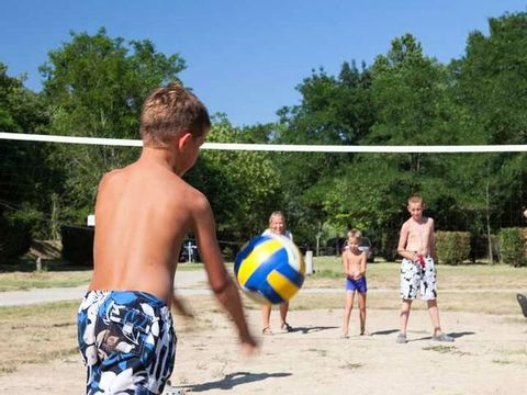 Camping Ludo - Camping Ardeche - Image N°11