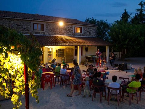Camping Ludo - Camping Ardeche - Image N°18