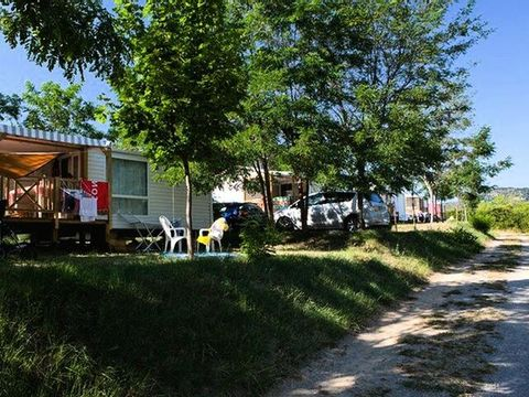 Camping Ludo - Camping Ardeche - Image N°26