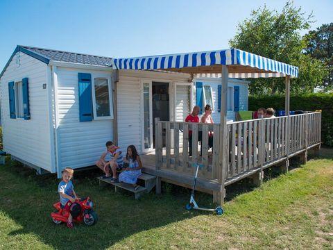 Camping Les Brillas - Camping Loire-Atlantique - Image N°25