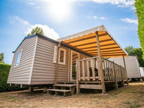 Camping Les Brillas - Camping Loire-Atlantique - Image N°26