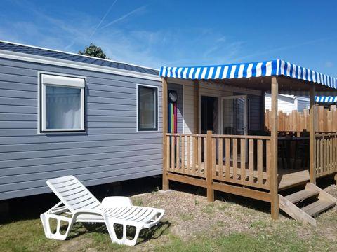 Camping Bel Air  - Camping Vendée - Image N°38