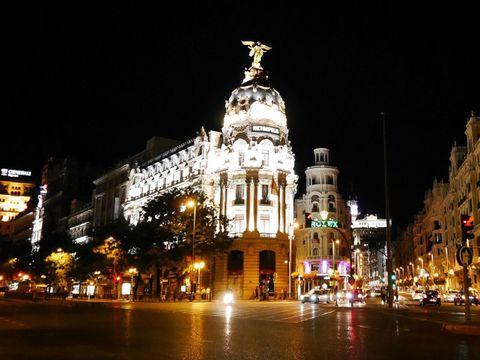Camping Arco iris - Camping Madrid - Image N°15