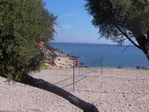 Camping Poljana  - Camping Istrie - Image N°8