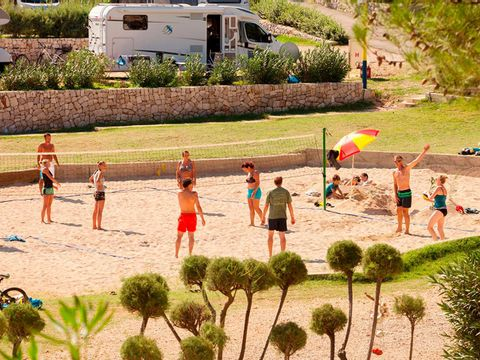 Camping Poljana  - Camping Istrie - Image N°5