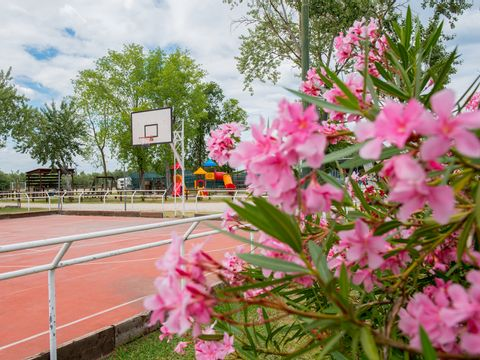 Camping Spina Village  - Camping Ferrare - Image N°16