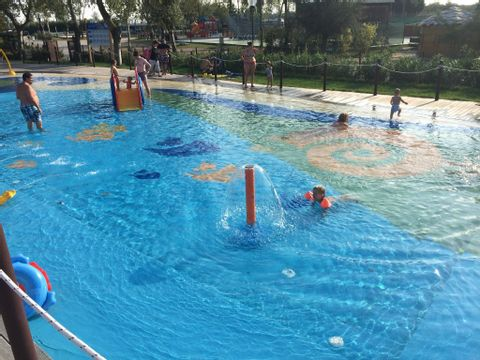 Camping Spina Village  - Camping Ferrare - Image N°39
