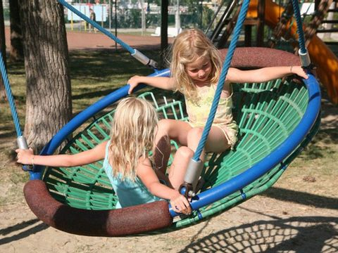 Camping Spina Village  - Camping Ferrare - Image N°6