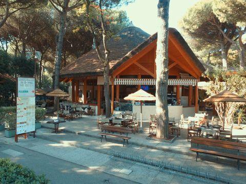 Camping Mare e Pineta - Camping Ferrare - Image N°11