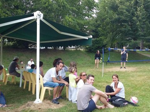 Camping du Lac - Camping Correze - Image N°10