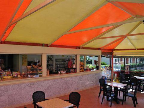 Campeggio Italia - Camping Massa-Carrara - Image N°3