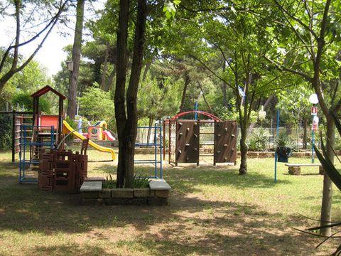 Camping Villaggio Piomboni - Camping Ravenne - Image N°6