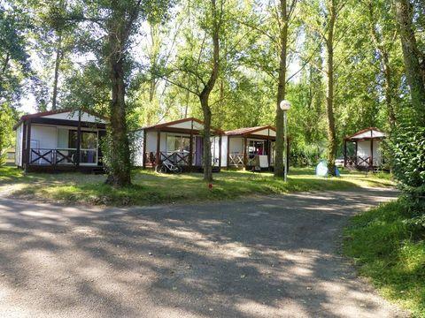 Camping La Bastide - Camping Ariege - Image N°9