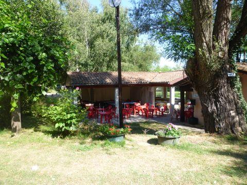 Camping La Bastide - Camping Ariege - Image N°6