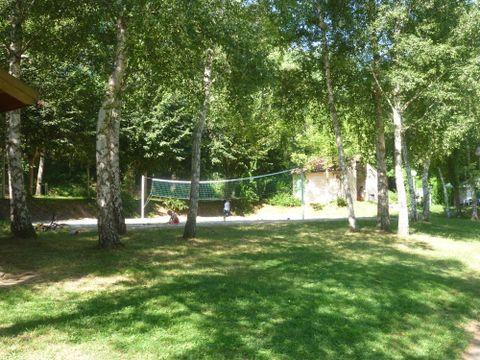 Camping La Bastide - Camping Ariège - Image N°7