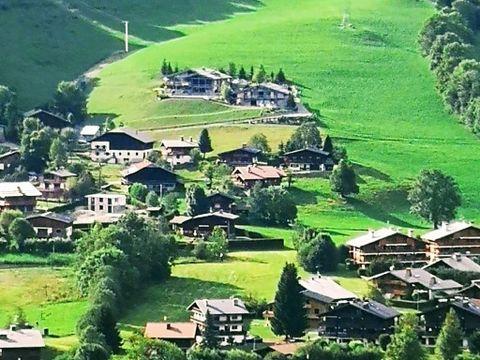 Résidence Lune Argent - Camping Haute-Savoie - Image N°6