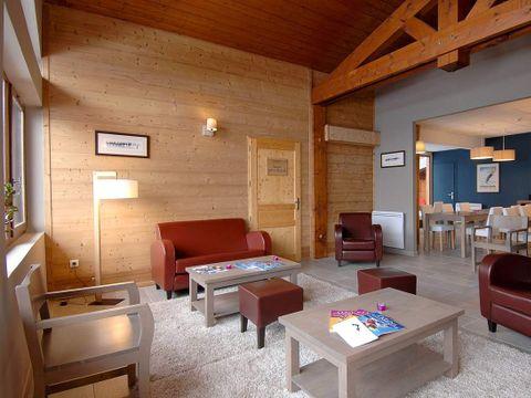 Résidence Lune Argent - Camping Haute-Savoie - Image N°3