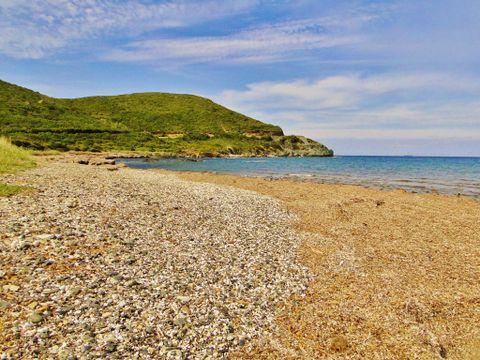 Camping Aria Marina - Camping Corse du nord - Image N°12
