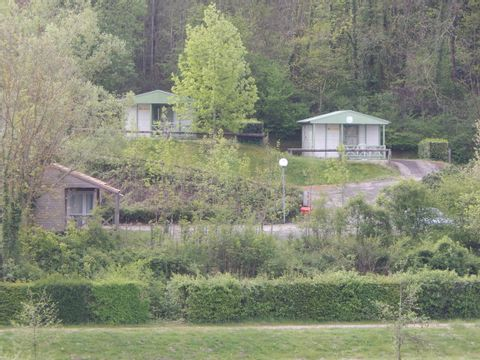 Camping du Moulin Meyrieu - Camping Isere - Image N°7