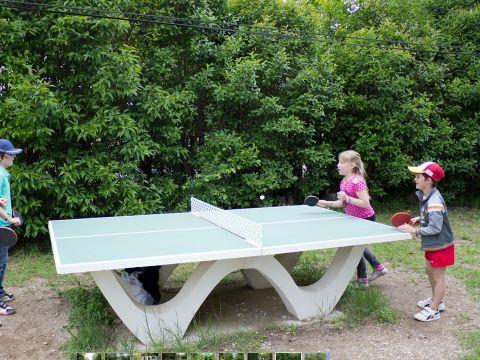 Camping Durance Luberon - Camping Bouches-du-Rhone - Image N°9