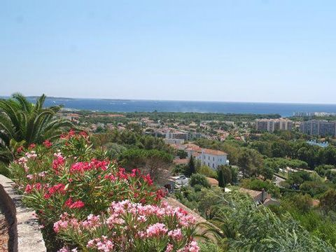 Camping Le Plateau des Chasses - Camping Alpes-Maritimes - Image N°16