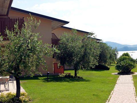 Camping Onda Blu - Camping Brescia - Image N°8