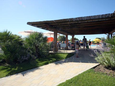Camping Onda Blu - Camping Brescia - Image N°11