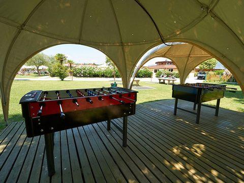 Camping Baia Verde  - Camping Brescia - Image N°21