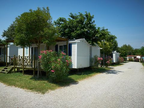 Camping Baia Verde  - Camping Brescia - Image N°15