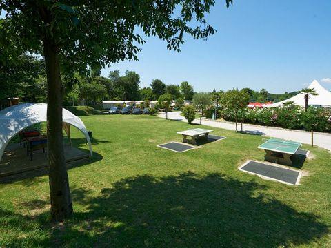 Camping Baia Verde  - Camping Brescia - Image N°20