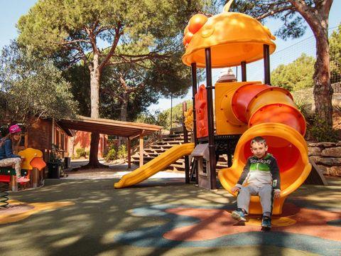 Camping Cabopino - Camping Málaga - Image N°28