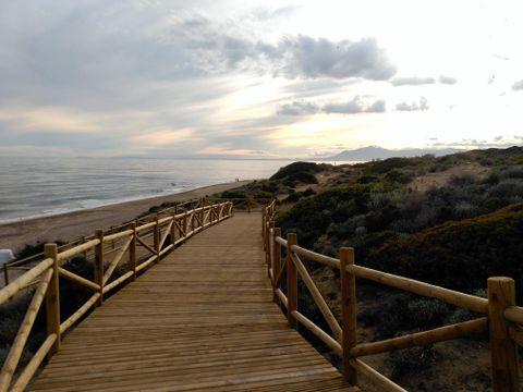 Camping Cabopino - Camping Málaga - Image N°17