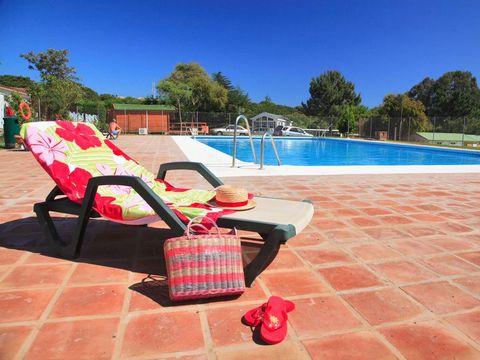 Camping Cabopino - Camping Málaga