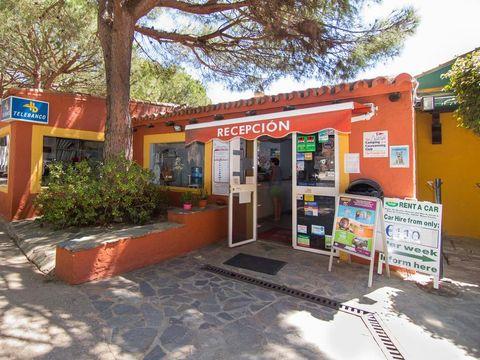 Camping Cabopino - Camping Málaga - Image N°14
