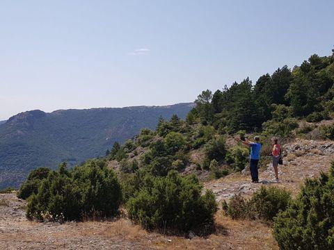 Camping Le Val de Cesse - Camping Aude - Image N°38