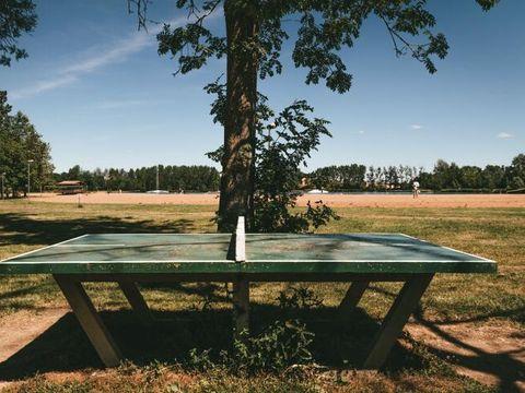 Moncontour Active Park - Camping Vienne - Image N°7