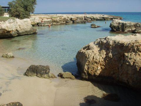 Camping Residence Atlantide - Camping Bari - Image N°14