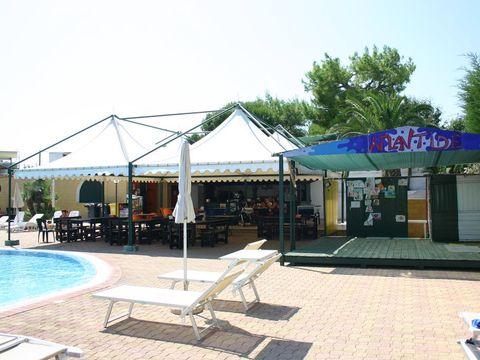 Camping Residence Atlantide - Camping Bari - Image N°6