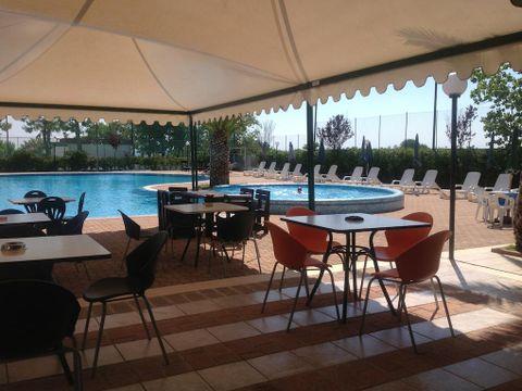 Camping Residence Atlantide - Camping Bari - Image N°7
