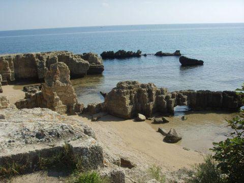 Camping Residence Atlantide - Camping Bari - Image N°13